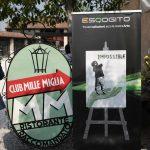 Tappa Esqogito del Qlik Analytics Tour 2019 - Museo Mille Miglia