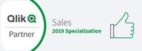 1SpecialtyTiles_Sales (1)